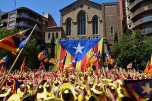 elecciones-catalanas-INEAF