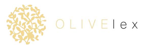 Olivelex